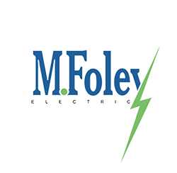 M. Foley Electric