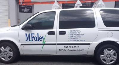 mfoley-truck