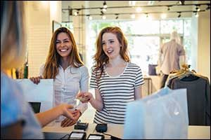 retail system upgrade Greater Boston area